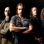 Asculta un fragment dintr-o noua piesa Dream Theater, Beneath The Surface