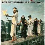 Detalii despre DVD-ul Orphaned Land