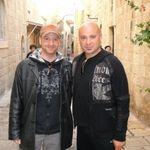 Fratele solistului Disturbed a lansat un nou videoclip