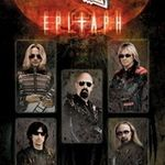Filmari cu Judas Priest in Germania