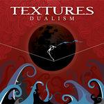 Asculta o noua piesa Textures, Reaching Home