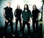 Machine Head te invata sa canti piesa Locust (video)