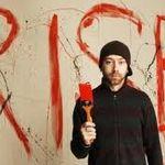 Rise Against sunt nominalizati la MTV VMA 2011