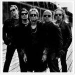 Metallica si Lou Reed anunta data lansarii proiectului