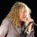 La multi ani Robert Plant si Fred Durst!