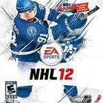 Piese noi Anthrax si Bush apar in NHL 12