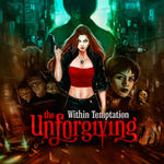 Within Temptation - The Unforgiving (cronica album)