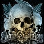 Graveworm incheie lucrul la noul album