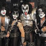 Kiss anunta titlul noului album