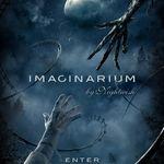 Nightwish anunta lansarea Imaginarium inainte de 2012