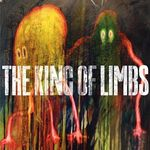 Filmari cu Radiohead cantand King Of Limbs in subsol