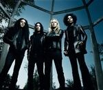 Alice In Chains au revenit pe scena (video)