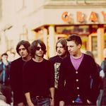 Tobosarul Arctic Monkeys vrea sa lanseze un album solo