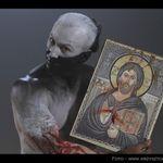 Imagini din culisele filmarilor noului videoclip Behemoth