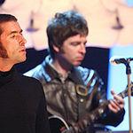 Liam Gallagher renunta la procesul impotriva fratelui sau