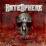 Spot video pentru noul album Hatesphere