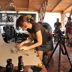 Stufstock 2011 a ajuns la a patra zi