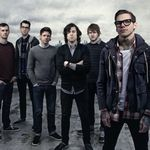 Asculta integral noul album The Devil Wears Prada