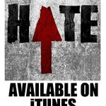 Hawthorne Heights au publicat integral concertul de lansare album (video)