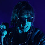 Jarvis Cocker a cantat cu The Strokes la Reading Festival (video)
