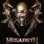 Megadeth pregatesc un anunt important pe 7 septembrie