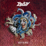 Asculta fragmente de pe noul album Edguy