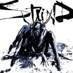 Staind au lansat un nou videoclip: Not Again