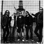 Metallica dezvaluie coperta noului album