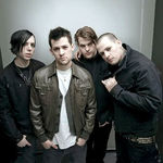 Good Charlotte vor sa se desparta
