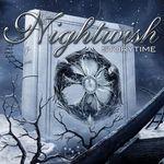 Nightwish lanseaza un nou single in noiembrie