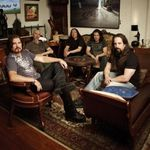 Dream Theater: Avem mai multa libertate fara Mike Portnoy
