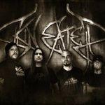 Skineater canta alaturi de fostul tobosar Dark Funeral