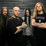 Decapitated: Istoria unei sperante pentru scena death metal