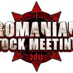 Castiga 10 invitatii la Romanian Rock Meeting!