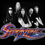 Stormzone lanseaza un nou album