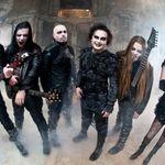 Cradle Of Filth dezvaluie tracklist-ul viitorului album