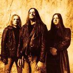Cele mai subapreciate formatii din muzica heavy metal