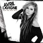 Avril Lavigne a lansat un videoclip nou: Wish You Were Here