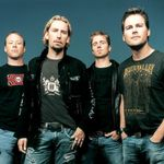 Nickelback lanseaza un nou album