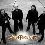 Chitaristul Blind Guardian devine membru temporar Sinbreed