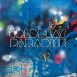 Coldplay lanseaza un nou single, Paradise (audio)
