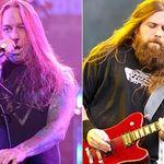 Solistul Devildriver colaboreaza cu chitaristul Lamb Of God