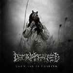 Decapitated - Carnival Is Forever (cronica de album)