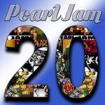 Pearl Jam lanseaza documentarul Pearl Jam Twenty