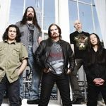 Dream Theater au lansat un nou videoclip: On The Backs Of Angels