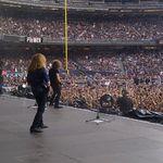 Dave Mustaine va fi operat