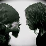 Mike Portnoy va canta alaturi de Stone Sour