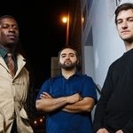 Animals As Leaders dezvaluie coperta noului album