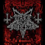 Dark Funeral renunta la Regain Records