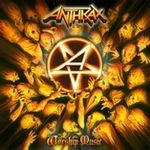 Anthrax discuta despre noul album (video)